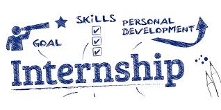 Legal Internships Step By Step Guide On How To Choose A Legal