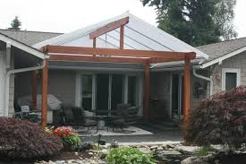 hip roof patio cover plans. Patio Gable Roof Framing Plan Gabled Style Traditional Seattle Hip Cover Plans