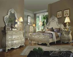 silver bedroom furniture accessories bedroom with mirrored furniture