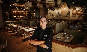 meet chef julien gremaud of avocado grill west palm beach palm beach gardens