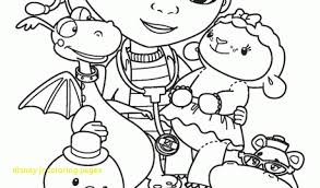 These free disney junior coloring pages feature your favorite friends like puppy dog pals, mickey mouse, fancy nancy, tots, and more! Coloring Pages For Kids Disney Junior Tots Coloring Pages