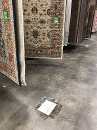 photo of rug atlanta ga united states rugs sectioned by size