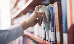Publishing Guidelines Cabi Org