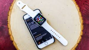 Apple Os Iphone For Else Watch Best And Smartwatch Everything Wear AF1twBZq