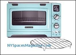 microwaves countertop convection watt digital kitchen aid convection microwave