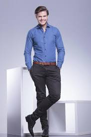 Pant And Shirt Black Pants Outfits For Men 29 Ideas How To Style Black Pants