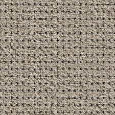 white carpet texture seamless. seamless carpet texture by hhh316 white