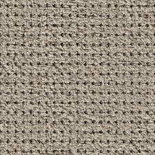 carpet texture tile. Seamless Carpet Texture By Hhh316 Tile