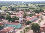 imagem de Ribeira do Piauí Piauí n-2