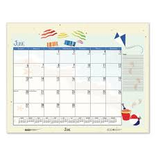 Download it free of charge in word, spreadsheet, or pdf format, or customize it using the online word. 2021 Keyboard Calendar Strips 100 2 000 Vectors Stock Photos Psd Files Mariam Majeed