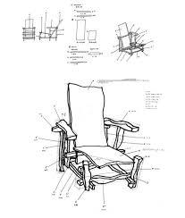 chair design drawing. J2 Chair Design Drawing