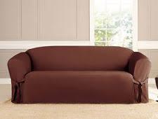 cover furniture. 2 PIECE MICRO-SUEDE FURNITURE SLIPCOVER SOFA \u0026 LOVESEAT COUCH COVERS Cover Furniture L