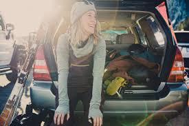 The Best <b>Ski Pants</b> for Women | GearLab