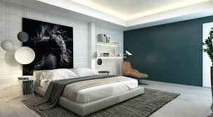 master bedroom paint colors popular ideas best color for living room walls gray schemes