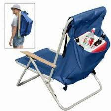 folding chairs bag. Beautiful Folding China Backpacked Folding Beach Chair With Back Bag And Padded Shoulder  Straps To Chairs N