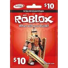 Card Amazon Roblox com Game Games Video 10 rfrIB