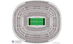 Tickets Washington Redskins Vs Philadelphia Eagles