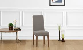 dining chairs online. Dining Chairs Online O