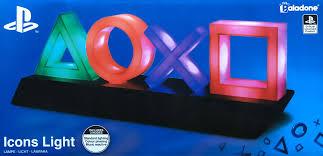 Icons Icons Lightnew Playstation Playstation Playstation