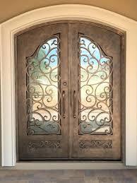 paint metal front door paint metal front door to look like wood ling paint exterior metal