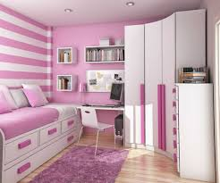 home office design ideas ideas interiorholic. Teen Bedroom Ideas Purple. Attractive Purple And Pink Paint Including Organizing For Teenage Home Office Design Interiorholic