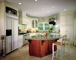 Kitchen Cabinets Thomasville Kitchen Cabinets