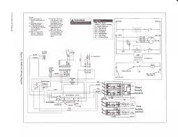 rv furnace ac thermostat wiring wire center \u2022 Duo Therm Thermostat dometic furnace wiring aio wiring diagrams u2022 rh freshspark co atwood rv furnace thermostat wiring old