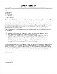 Free Cover Letter Template Australia Adriangatton Com