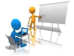 Presentation Software
