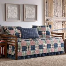 Woolrich <b>Sunset 5</b>-<b>piece</b> Daybed Coverlet Set