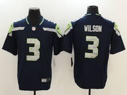 Seahawks Seahawks Stitched Seahawks Jersey Stitched Jersey Jersey Stitched