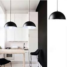 Kitchen Lamp Popular Hanging Kitchen Lamp Buy Cheap Hanging Kitchen Lamp Lots