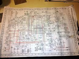 ls1 delorean 2012 delorean full wiring diagram thanks to jeremy popp