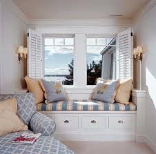 amazing bay window bedroom ideas fresh bay window seat cushion ideas 7525 bay window seat cushion