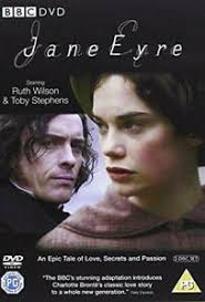 Bbc Dvd Chart Details About Jane Eyre Bbc 2007 Dvd 2006 Good Dvd Ruth Wilson Toby Stephens Franc