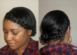 Hairstyles Hair Styles Still Protective Styling Rules 1529 Best Hair Images On Pinterest Protective Hairstyles HairL