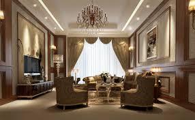 Luxury Living Room Design Living Room Latest Gypsum Board Ceiling Design For Luxury Living