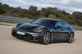 2018 porsche panamera turbo s. plain porsche porsche panamera turbo s ehybrid 1 of 22 the  intended 2018 porsche panamera turbo s