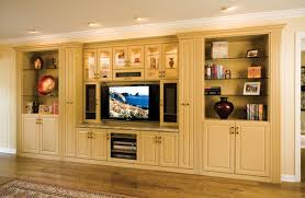 valet custom cabinets closets houzz au