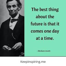Abraham Lincoln Quotes On Life Impressive Abraham Lincoln Quotes Packed With To Create Awesome Abraham Lincoln