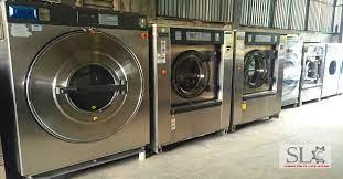 Báo giá máy giặt công nghiệp 12kg 20kg 25kg 30kg 40kg 50kg - SLC Việt Nam -  M.slcvietnam.com - Mobile version