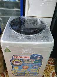 Bán Máy Giặt Cũ Tại Hà Nội - Beranda