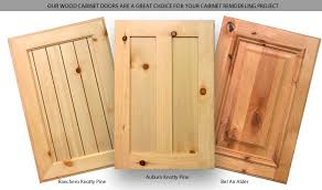 ... Lovable Unfinished Kitchen Cabinet Doors With Unfinished Cabinet Doors  Kitchen Cabinet Doors