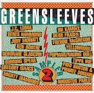 Greensleeves Sampler 2