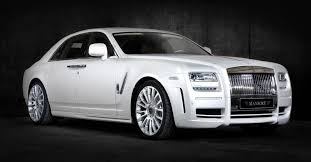 rolls royce ghost white. rolls royce ghost white o