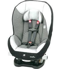 evenflo symphony 65 car seat car seat cover replacement car seat symphony car seat cover evenflo symphony 65