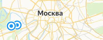 Пластилин и масса для <b>лепки Danko</b> Toys — купить на Яндекс ...