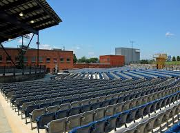 Uptown Amphitheatre At Nc Music Factory Seating Chart Blumenthal Performing Arts Tickets Deals Reviews Family