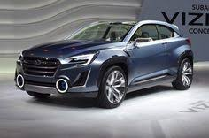 2018 subaru exiga. fine 2018 subaru hd wallpapers 1080p high quality throughout 2018 exiga