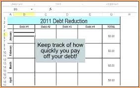 how to calculate credit card payoff in excel credit card interest calculator excel template